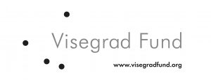 visegrad-fund-300x115